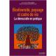 Biodiversité, paysage et cadre de vie - La démocratie en pratique