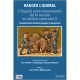 Ranger l'animal - Droit colonial et ses analogies contemporaines
