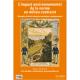 L'Impact environnemental de la norme en milieu contraint Exemples de droit colonial et analogies contemporaines