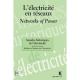 L'éelctricité en réseaux - Annales historiques de l'électricité n°2