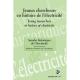 Jeunes chercheurs en histoire de l'électricité - Annales historiques de l'électricité n°7