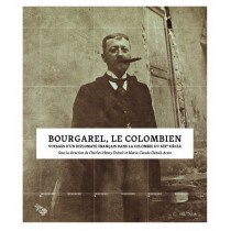 Bourgarel, le Colombien