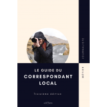 Guide du correspondant local - 3e edition
