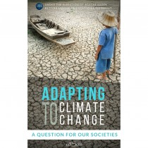 Adapting to Climate Change - ebook