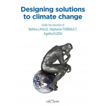 Designing solutions to climate change - ebook