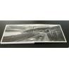 Au hasard des vents - Pierre de Vallombreuse - Panoramiques + Tirage Grand format