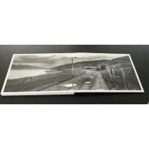Au hasard des vents - Pierre de Vallombreuse - Panoramiques + Tirage Petit format