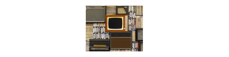Communication/ Médias